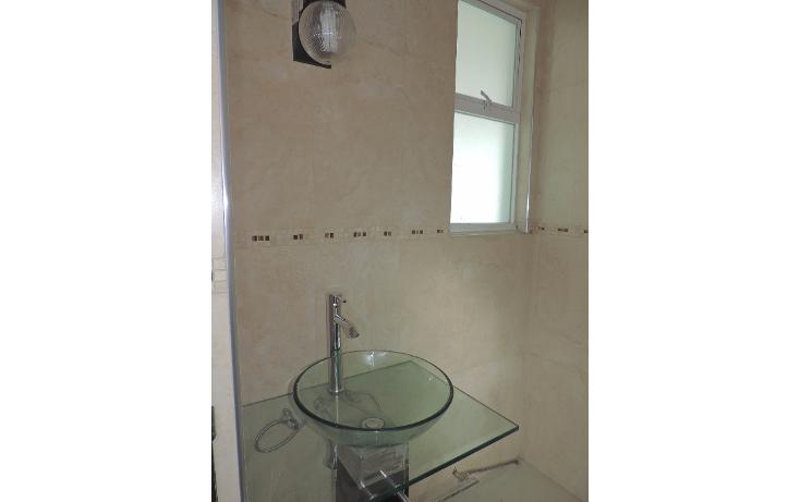 Foto de casa en venta en  , brisas, temixco, morelos, 1830816 No. 07