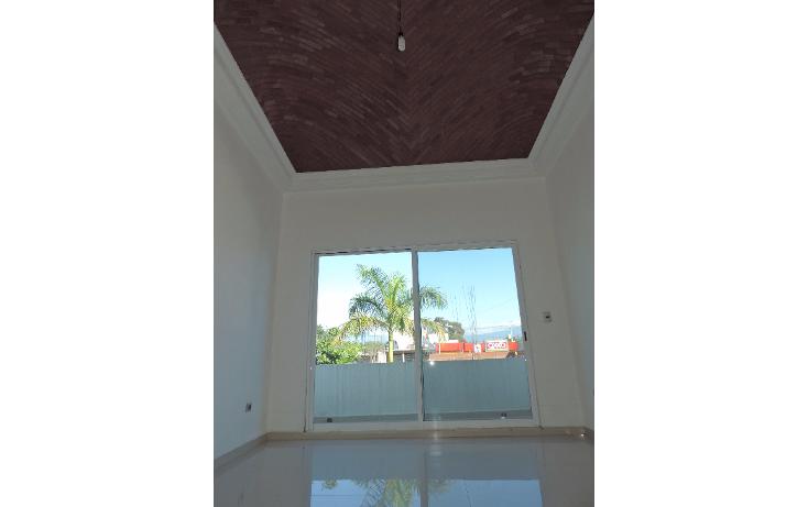 Foto de casa en venta en  , brisas, temixco, morelos, 1830816 No. 12