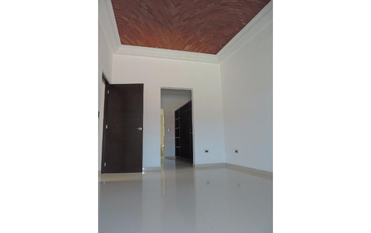 Foto de casa en venta en  , brisas, temixco, morelos, 1830816 No. 13