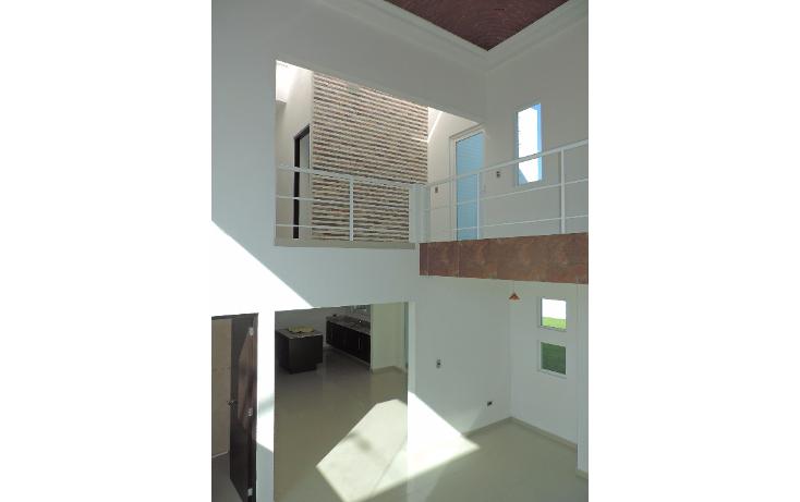 Foto de casa en venta en  , brisas, temixco, morelos, 1830816 No. 19