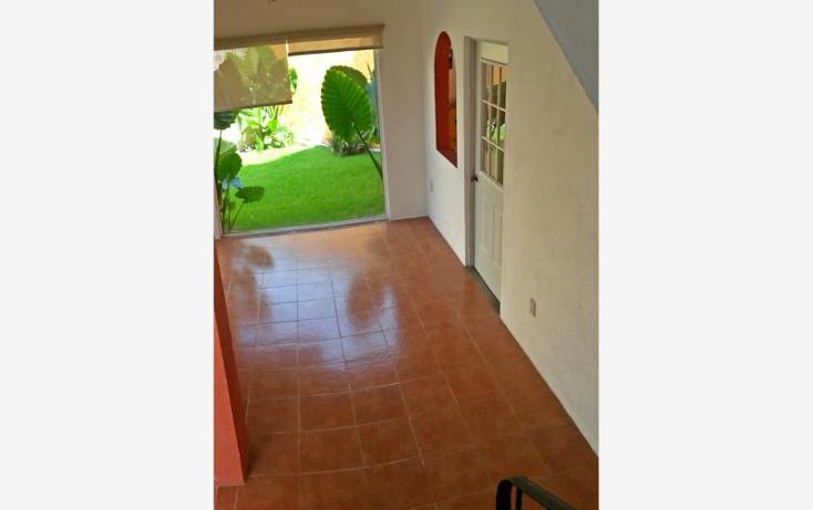 Foto de casa en venta en  , brisas, temixco, morelos, 1841528 No. 05