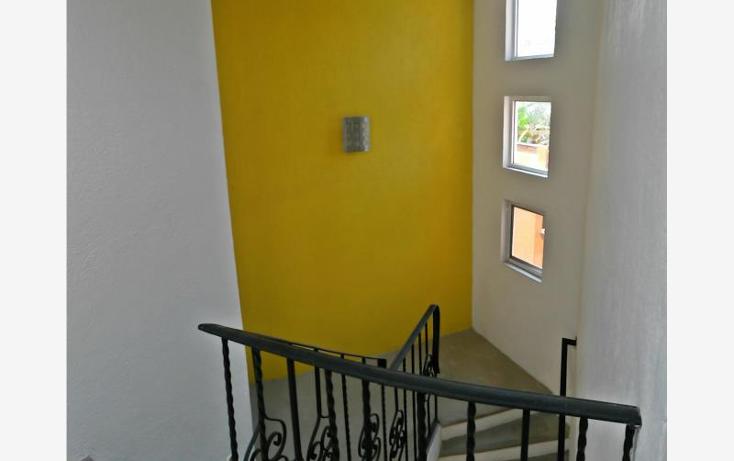 Foto de casa en venta en  , brisas, temixco, morelos, 1841528 No. 06