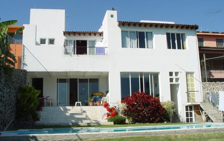 Foto de casa en venta en  , brisas, temixco, morelos, 1848792 No. 02