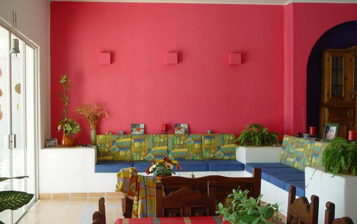 Foto de casa en venta en  , brisas, temixco, morelos, 1848792 No. 05