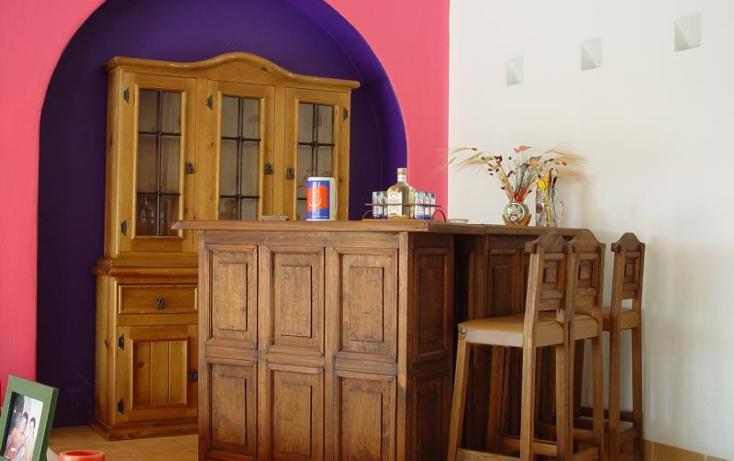 Foto de casa en venta en  , brisas, temixco, morelos, 1848792 No. 06