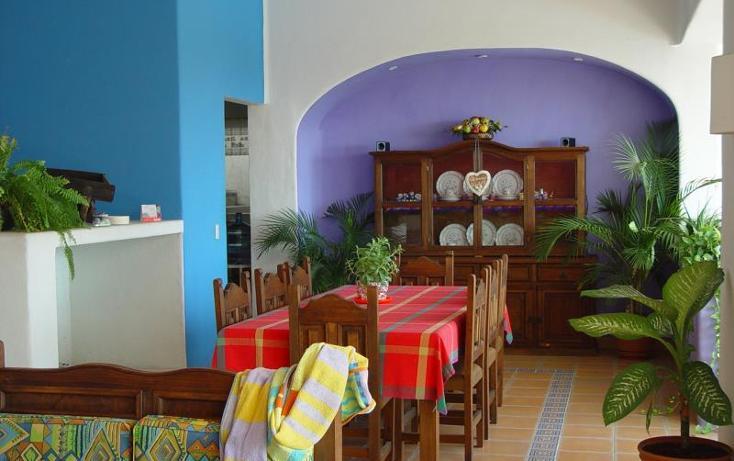 Foto de casa en venta en  , brisas, temixco, morelos, 1848792 No. 07