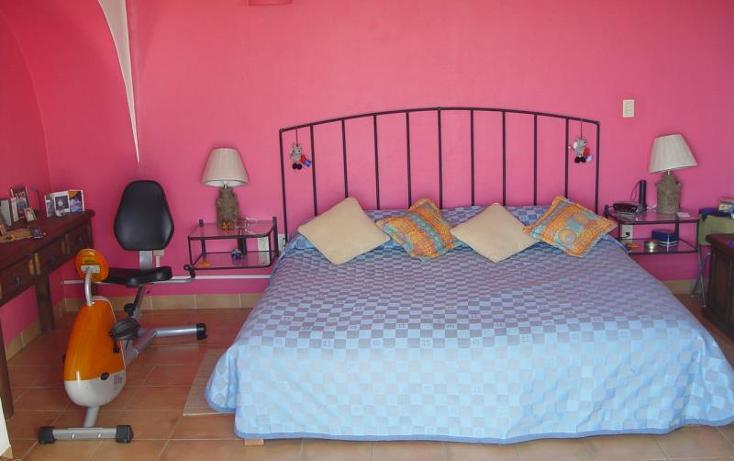 Foto de casa en venta en  , brisas, temixco, morelos, 1848792 No. 08