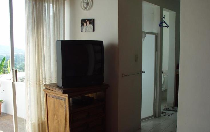 Foto de casa en venta en  , brisas, temixco, morelos, 1848792 No. 09