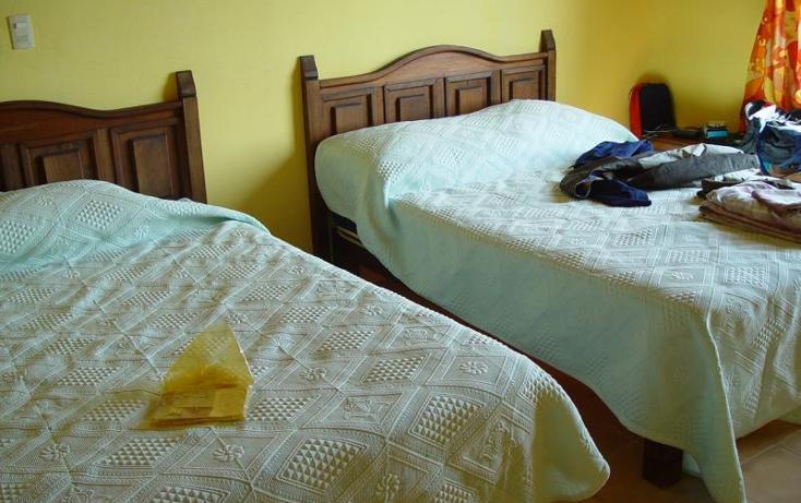 Foto de casa en venta en  , brisas, temixco, morelos, 1848792 No. 10