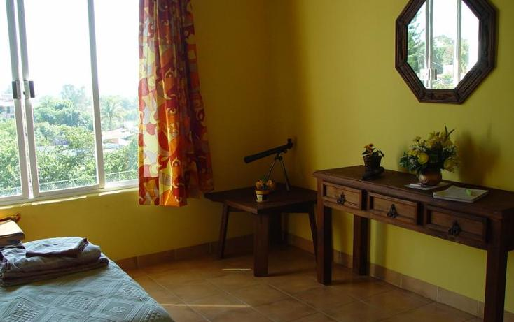Foto de casa en venta en  , brisas, temixco, morelos, 1848792 No. 11