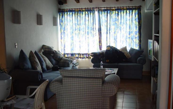 Foto de casa en venta en  , brisas, temixco, morelos, 1848792 No. 12
