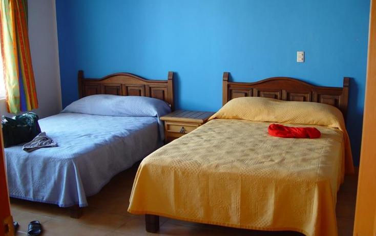 Foto de casa en venta en  , brisas, temixco, morelos, 1848792 No. 13