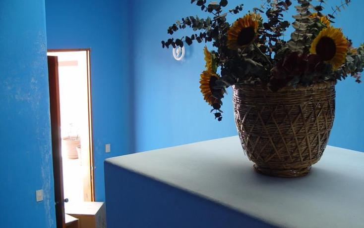 Foto de casa en venta en  , brisas, temixco, morelos, 1848792 No. 16