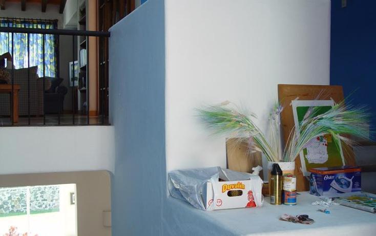 Foto de casa en venta en  , brisas, temixco, morelos, 1848792 No. 17