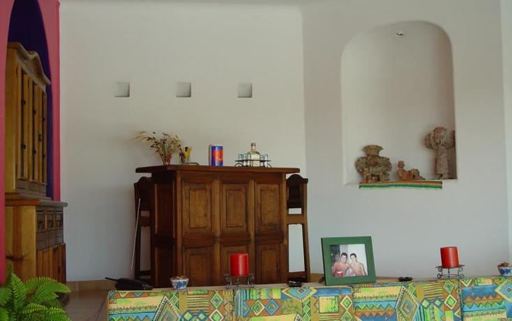 Foto de casa en venta en  , brisas, temixco, morelos, 1848792 No. 21