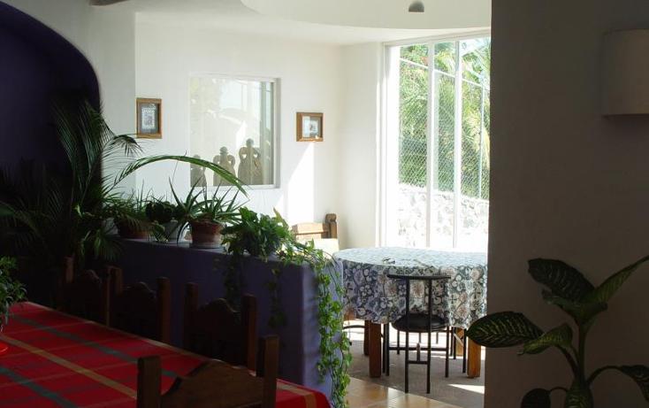 Foto de casa en venta en  , brisas, temixco, morelos, 1848792 No. 22