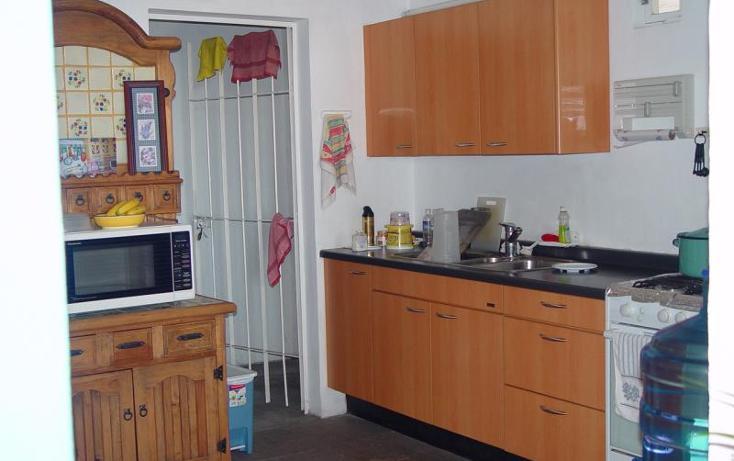 Foto de casa en venta en  , brisas, temixco, morelos, 1848792 No. 23