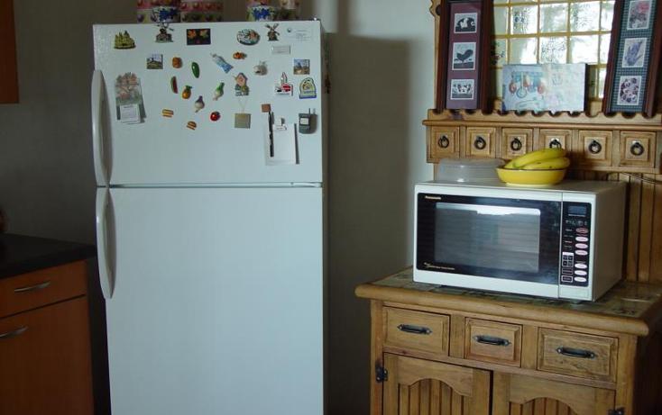 Foto de casa en venta en  , brisas, temixco, morelos, 1848792 No. 25