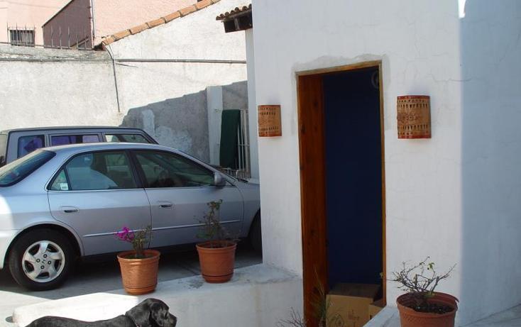 Foto de casa en venta en  , brisas, temixco, morelos, 1848792 No. 28