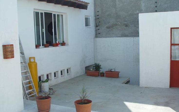 Foto de casa en venta en  , brisas, temixco, morelos, 1848792 No. 29