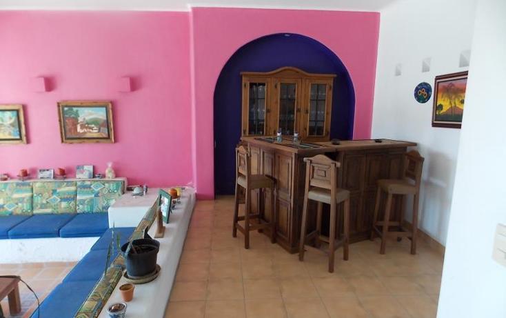 Foto de casa en venta en  , brisas, temixco, morelos, 1848792 No. 30
