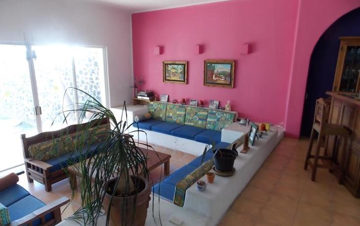 Foto de casa en venta en  , brisas, temixco, morelos, 1848792 No. 31