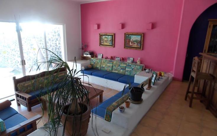 Foto de casa en venta en  , brisas, temixco, morelos, 1848792 No. 32