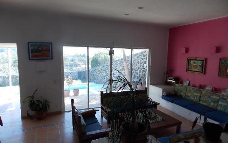 Foto de casa en venta en  , brisas, temixco, morelos, 1848792 No. 33