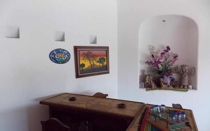 Foto de casa en venta en  , brisas, temixco, morelos, 1848792 No. 34