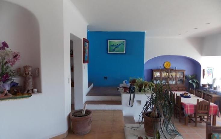 Foto de casa en venta en  , brisas, temixco, morelos, 1848792 No. 35