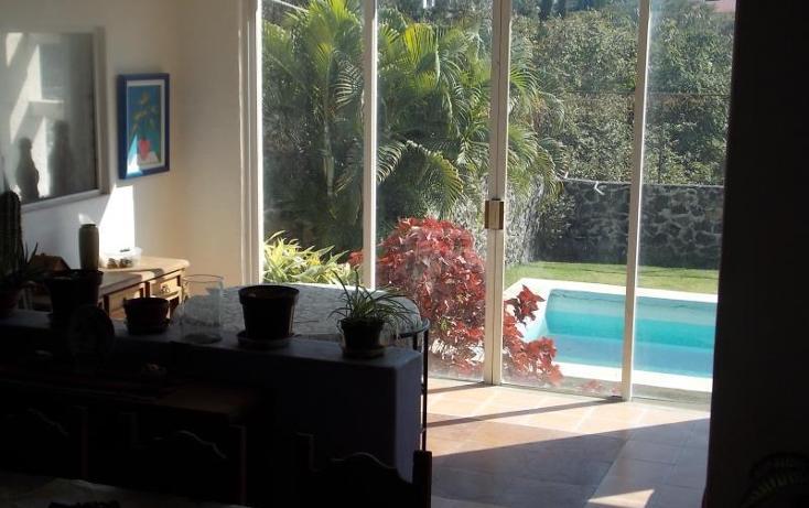 Foto de casa en venta en  , brisas, temixco, morelos, 1848792 No. 36