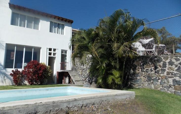 Foto de casa en venta en  , brisas, temixco, morelos, 1848792 No. 38