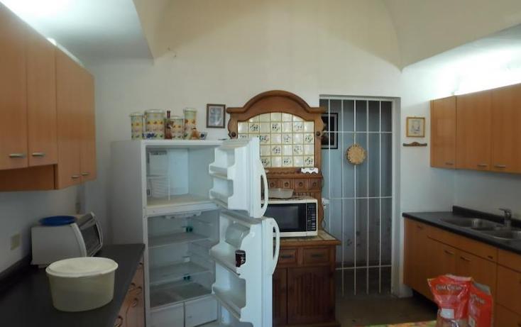 Foto de casa en venta en  , brisas, temixco, morelos, 1848792 No. 39