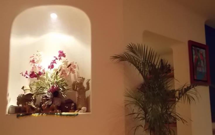 Foto de casa en venta en  , brisas, temixco, morelos, 1848792 No. 41