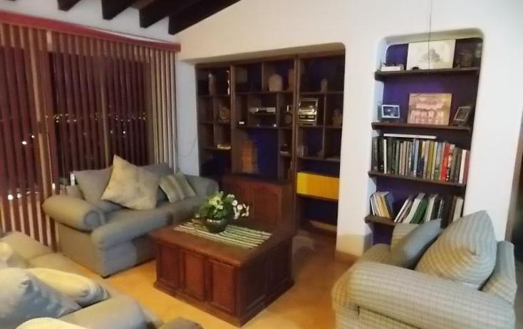 Foto de casa en venta en  , brisas, temixco, morelos, 1848792 No. 42