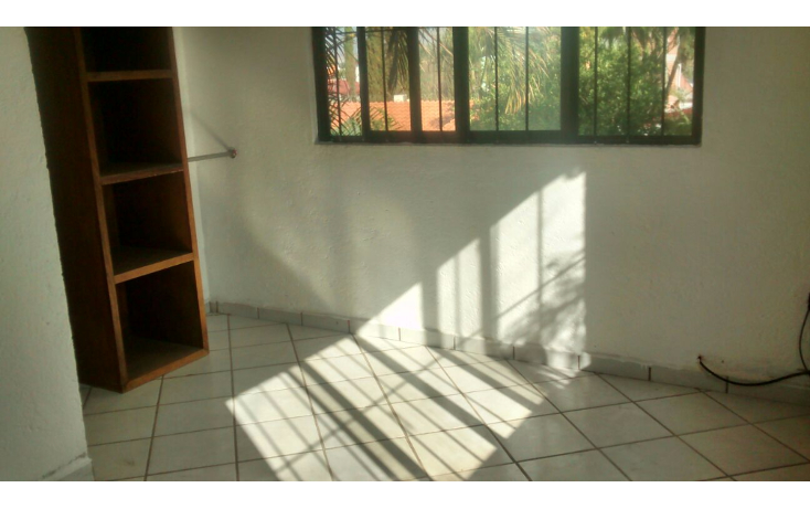Foto de casa en venta en  , brisas, temixco, morelos, 1857258 No. 07