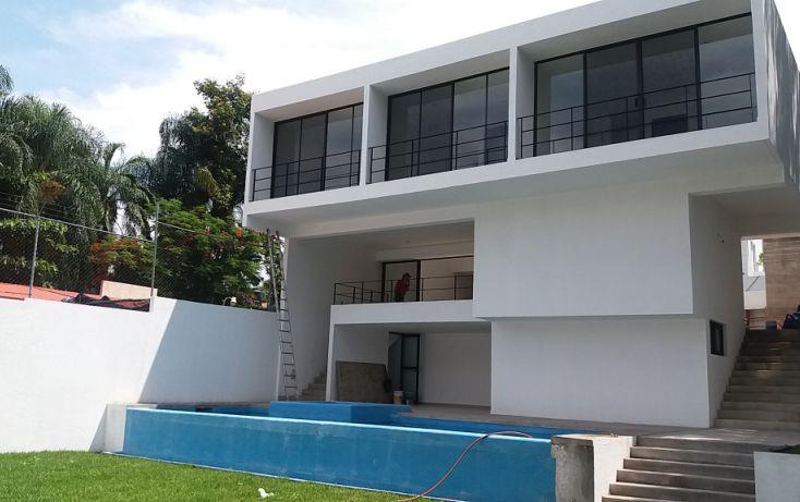Foto de casa en venta en, brisas, temixco, morelos, 1985064 no 01