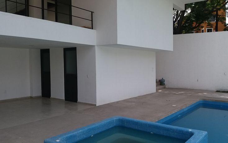 Foto de casa en venta en, brisas, temixco, morelos, 1985064 no 04