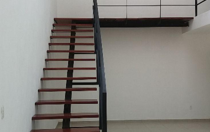 Foto de casa en venta en, brisas, temixco, morelos, 1985064 no 06