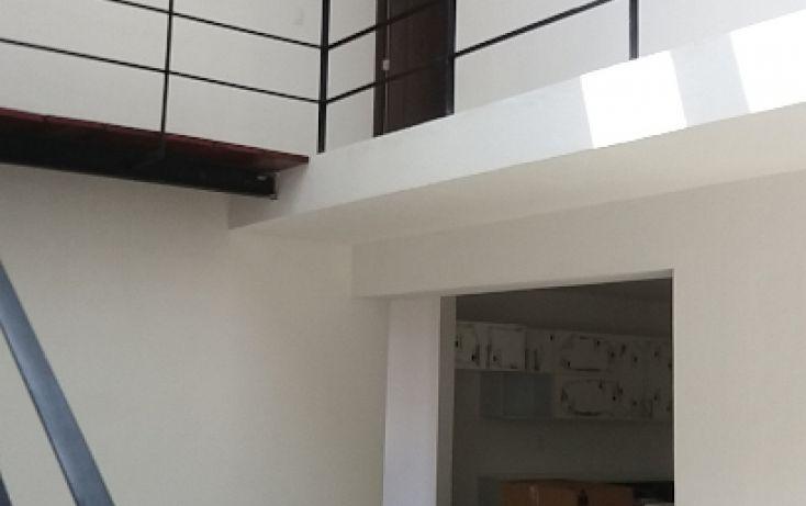 Foto de casa en venta en, brisas, temixco, morelos, 1985064 no 07