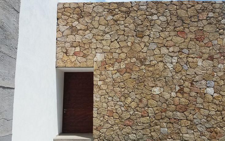 Foto de casa en venta en, brisas, temixco, morelos, 1985064 no 10