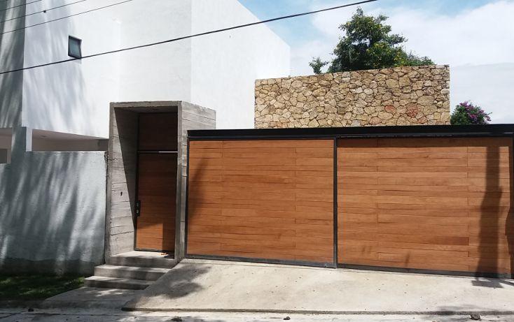 Foto de casa en venta en, brisas, temixco, morelos, 1985064 no 11