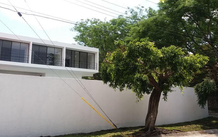 Foto de casa en venta en, brisas, temixco, morelos, 1985064 no 12