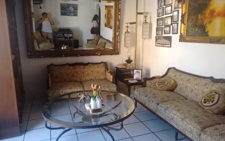 Foto de casa en venta en  , brisas, temixco, morelos, 1986959 No. 09