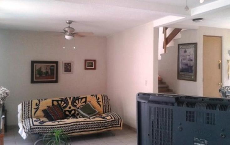 Foto de casa en venta en  , brisas, temixco, morelos, 1997378 No. 06
