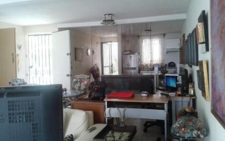 Foto de casa en venta en  , brisas, temixco, morelos, 1997378 No. 07