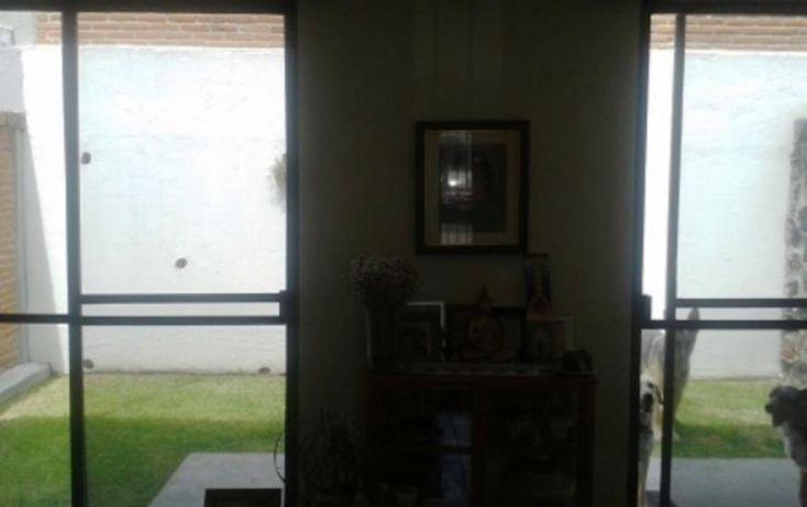 Foto de casa en venta en, brisas, temixco, morelos, 1997378 no 09