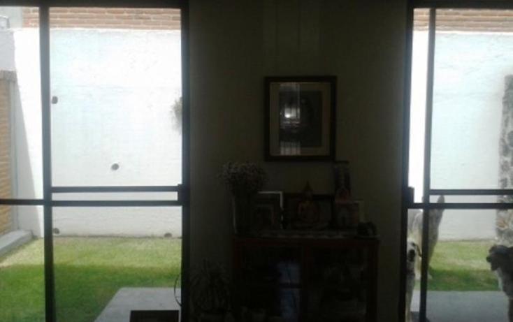 Foto de casa en venta en  , brisas, temixco, morelos, 1997378 No. 09