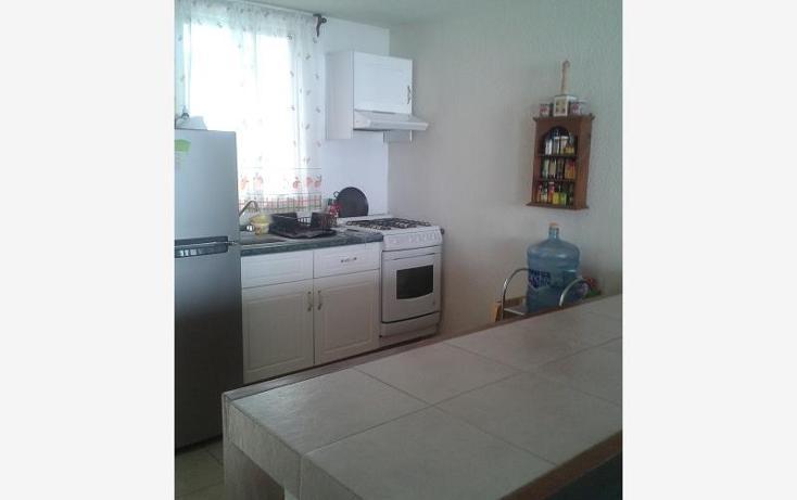 Foto de casa en venta en  , brisas, temixco, morelos, 1997378 No. 11