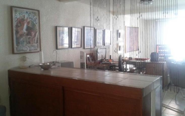 Foto de casa en venta en  , brisas, temixco, morelos, 1997378 No. 12